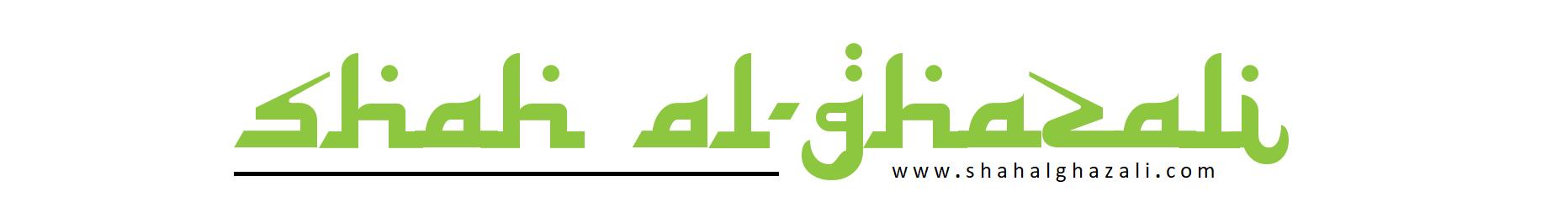 Shah Al-Ghazali